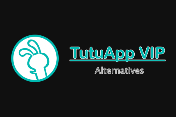 tutuapp vip Alternatives geniusupdates