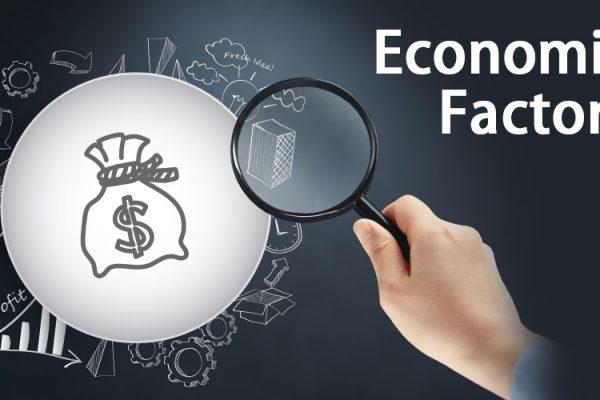 Economic-factors