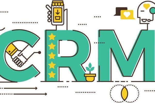 Benefit Small-Medium Business