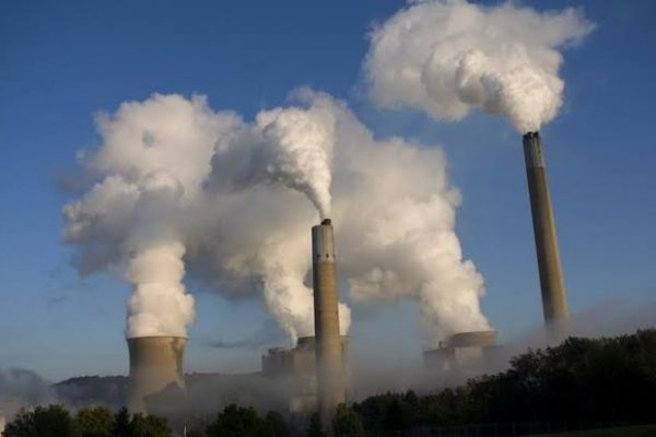 minimize pollution tips