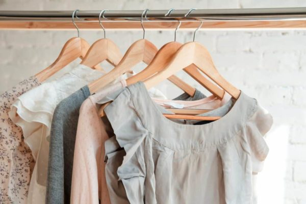 Canva-Clothes-hang-on-clothing