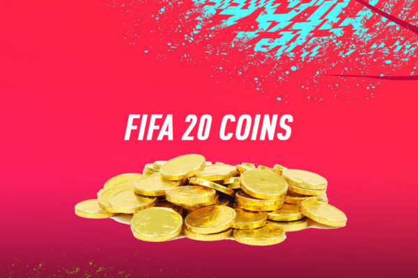 Buying FIFA Coins Illegal