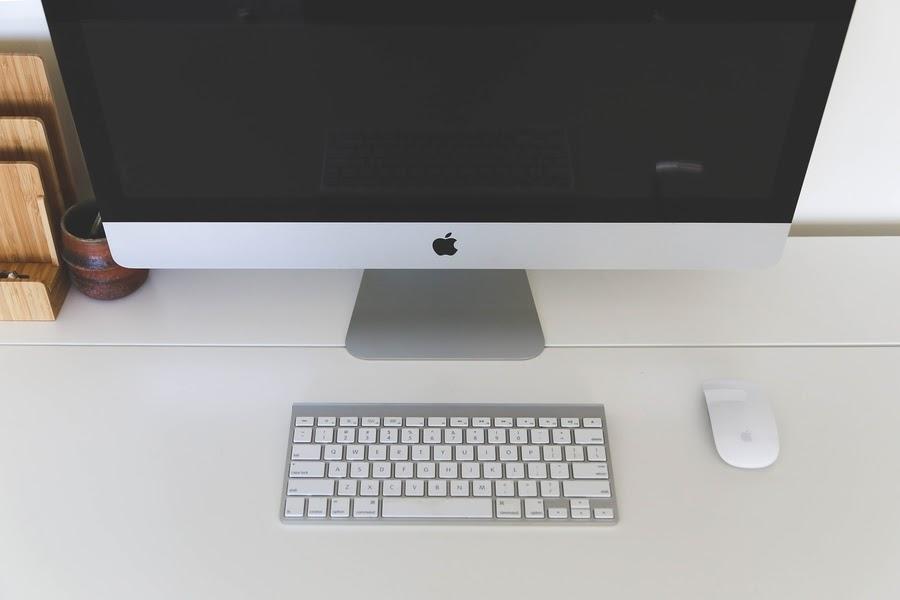 Increase Mac Storage