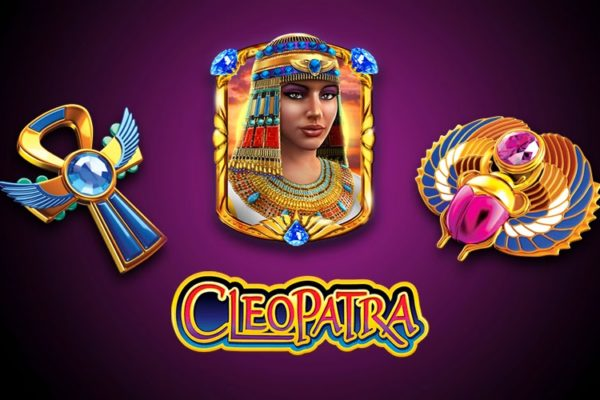 Top 5 Most Popular Mobile Slot Characters
