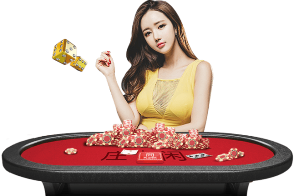 Online slots - gambling with comfort of your home