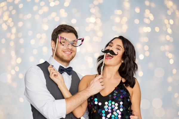 Start Your Own Photo Booth Business