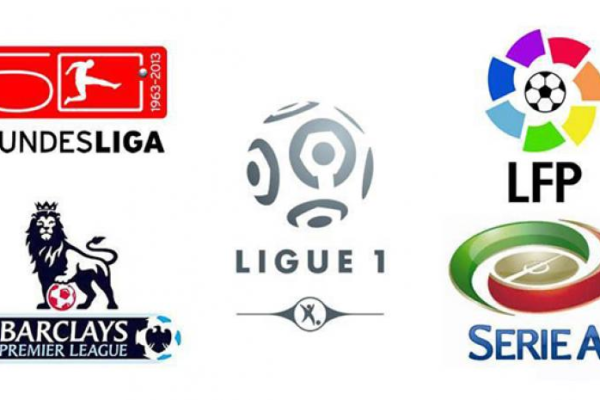 watch all football matches today