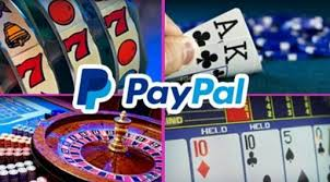 Payment Methods You Can Use At Online Casinos After Credit Card Ban