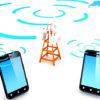 Phone Service Provider