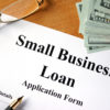 types of small business loans