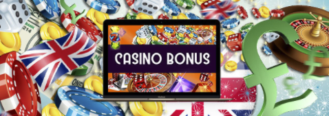 Bonuses can also vary from casino to casino