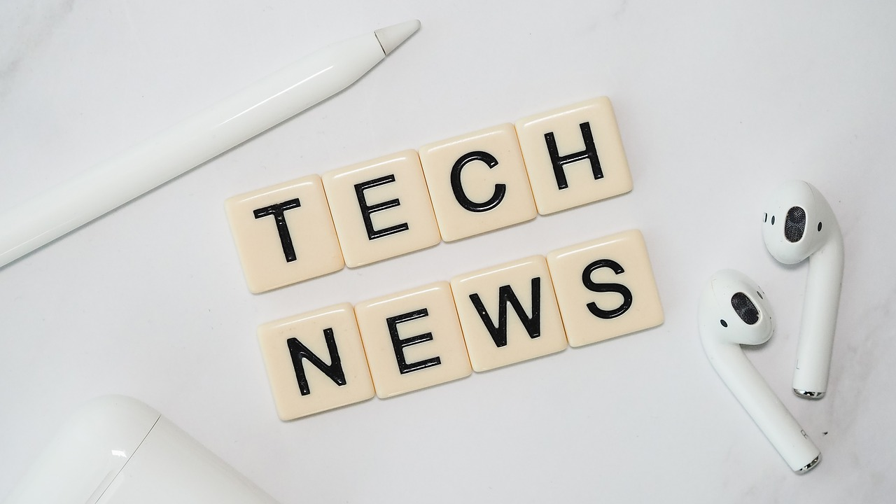 Devices News