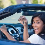 Tips for Choosing the Best Car for You