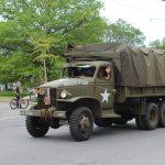 Truck Rims Online