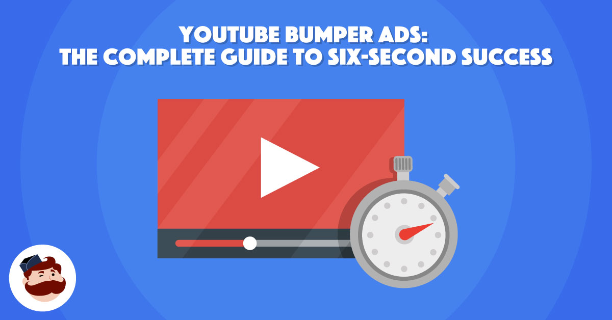 Complete Guide For The YouTube Shorter Six Seconds Bumper Promos