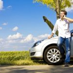 lemon law can help if you have a defective appliance
