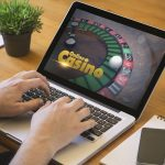 Online Gambling Applications