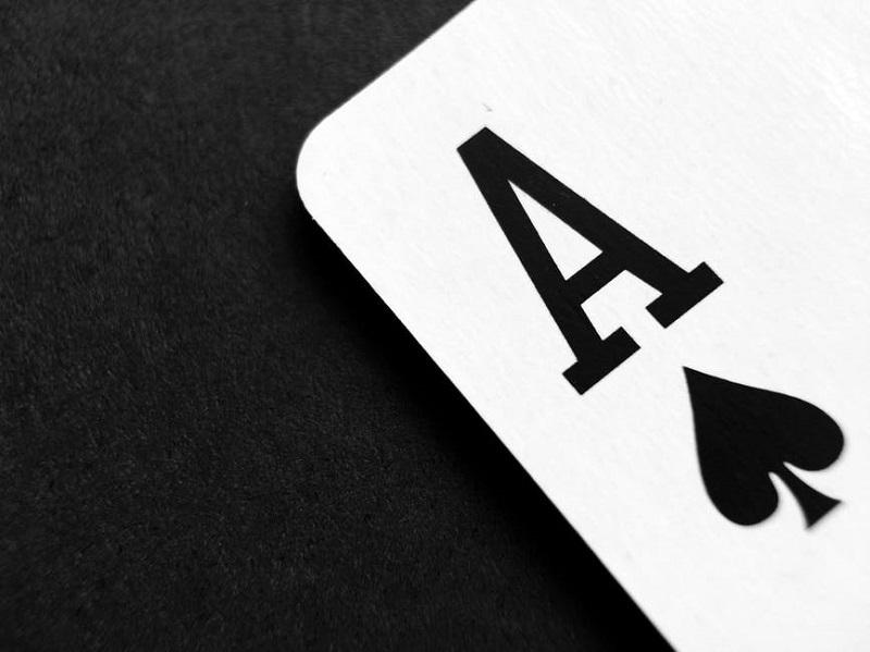 poker varieties