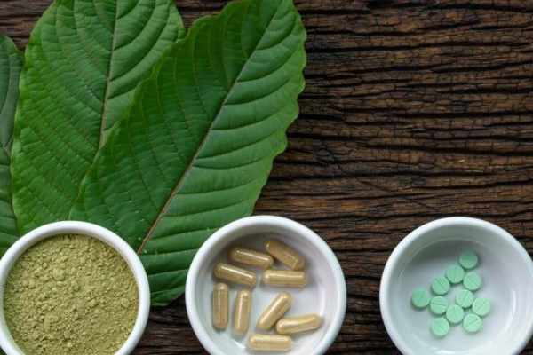 Take Kratom: 4 Essential Tips