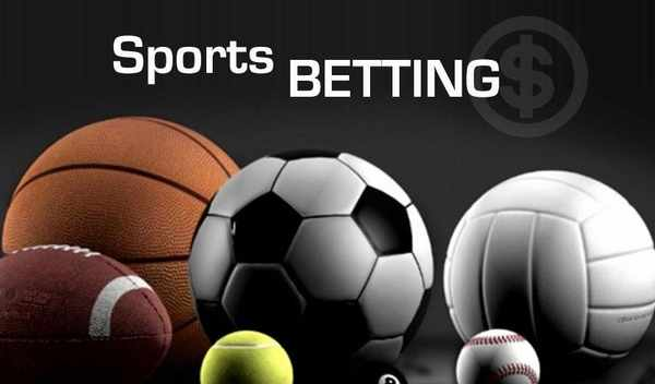 Bet on Sports Online in the USA