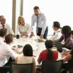 How to Manage Employees Effectively