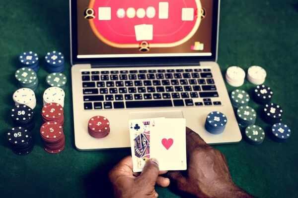 Biggest Online Casino Winnings in 2020