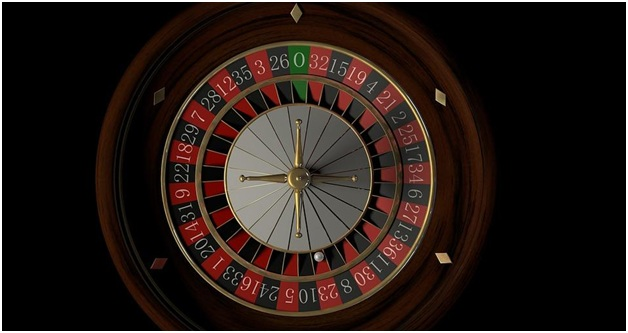 Mini Roulette Casino Get New Exciting Experience