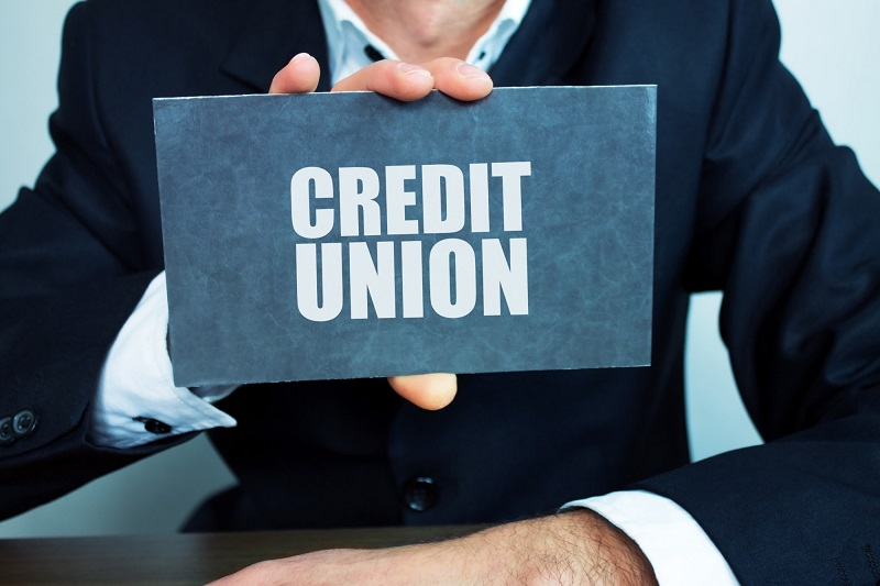 benefits of credit unions