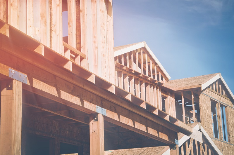 how to estimate construction costs