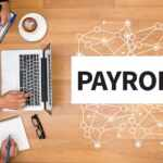 payroll processing software