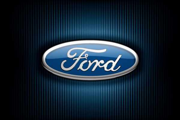 Ford Motor Company stock