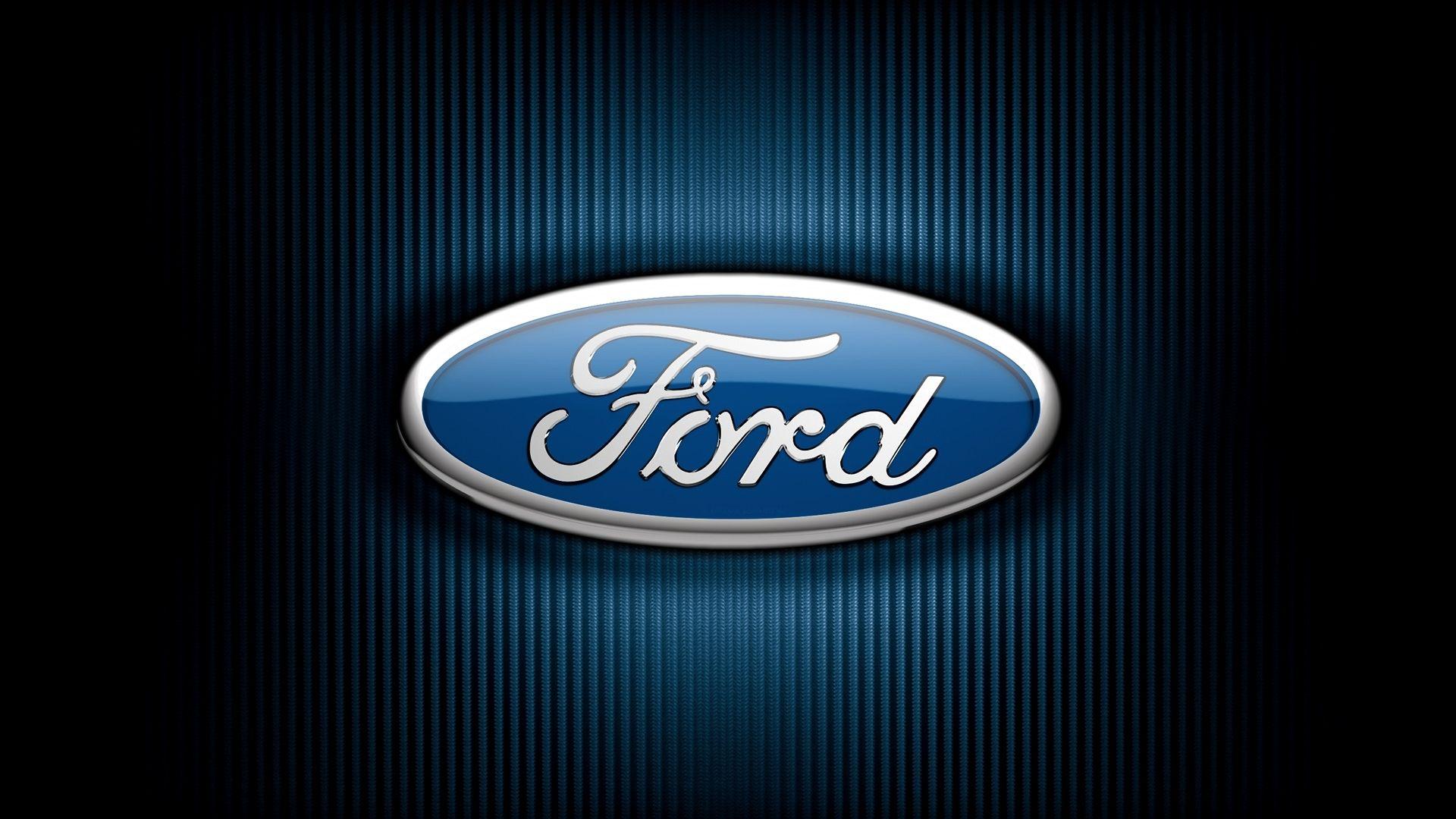 Ford Motor Company stock