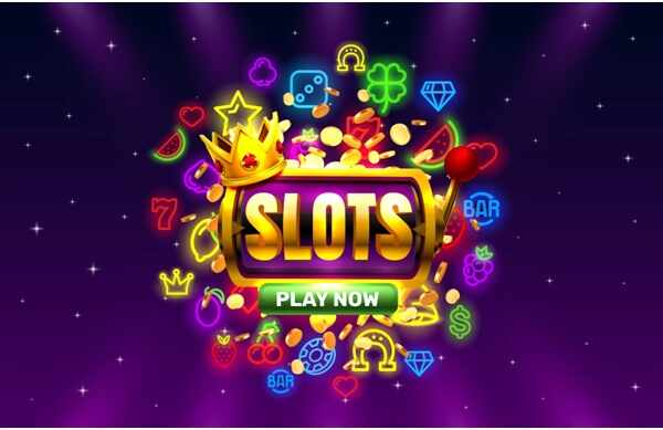 Find Out the Slot Symbols That Can Help You Win Big with This Handy Guide