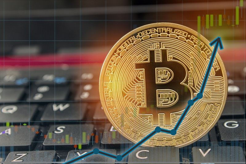 cryptocurrency trading mistakes