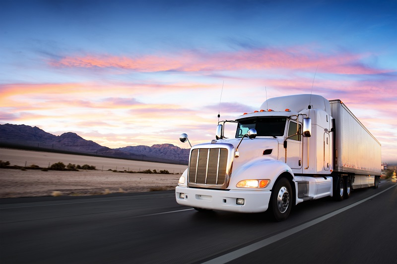 learn more about the fmcsa