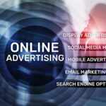 paid advertising online