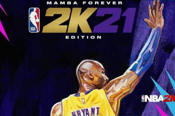 How to buy NBA 2K21 MT