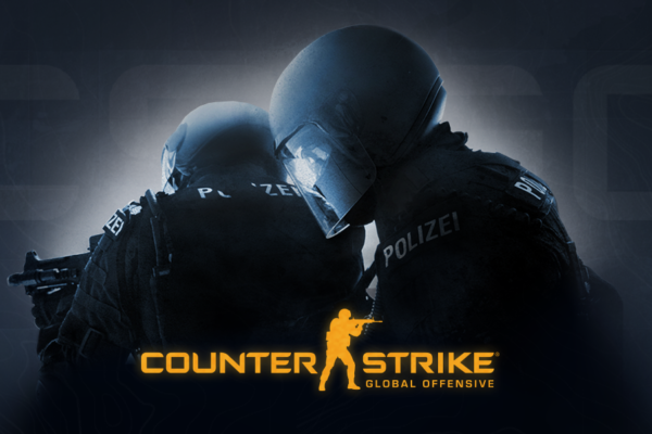 The Complete Guide to CS