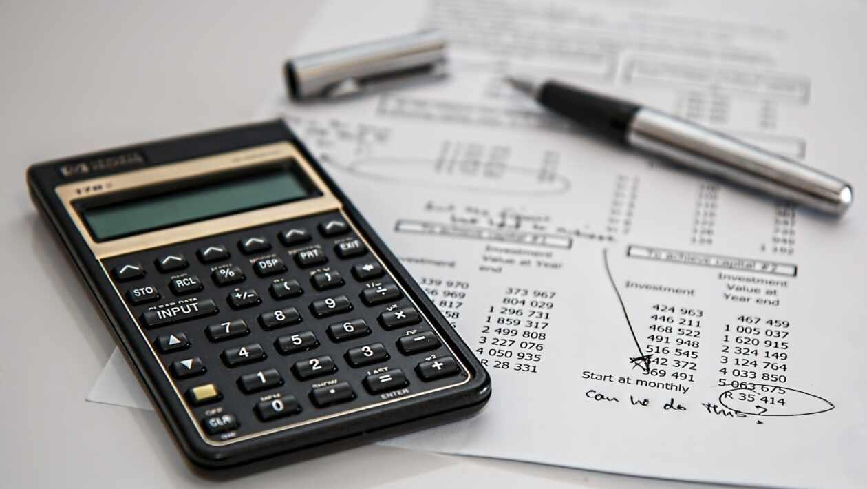Cap Rate Rental Property