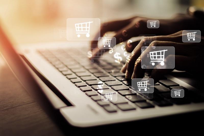 retail marketing strategies