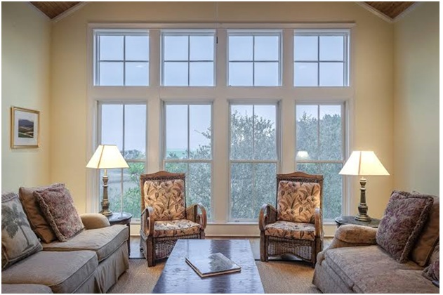 Know Buying New Windows