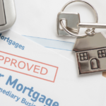 choosing home loans