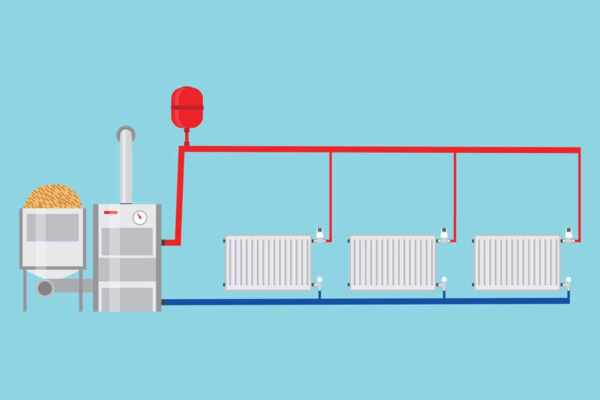 Tips Maintaining Central Heating