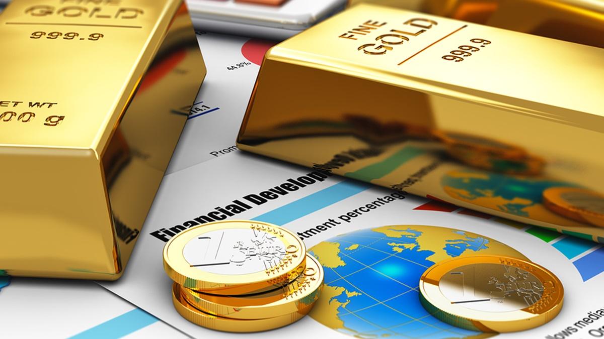Benefits of a Gold IRA