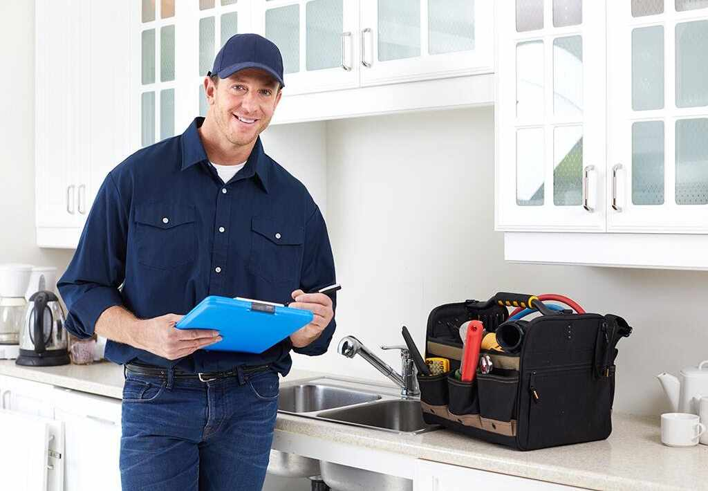 Home Inspection Service in Denver