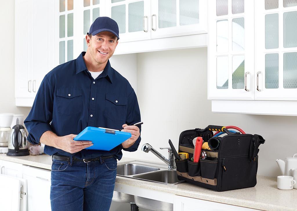 Home Inspection Service in Denver