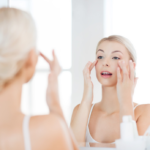 starting a skin care line