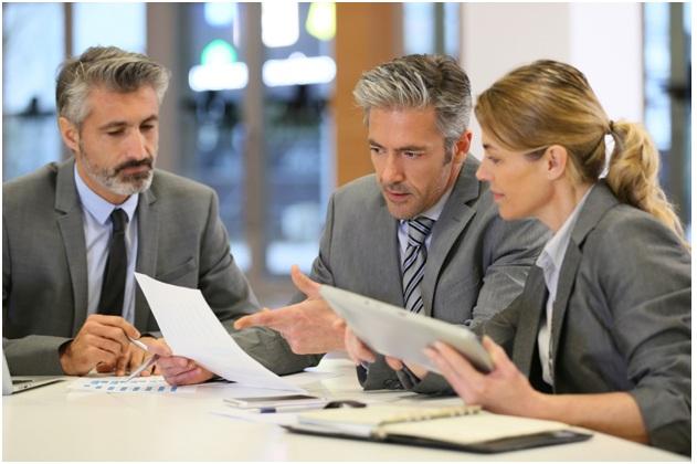 Benefits Hiring Personal Injury Attorneys.