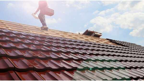 Mistakes Avoid Hiring Roofers