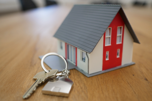 Here we will show you why you should get a mortgage through RBC mortgage specialist Aurora